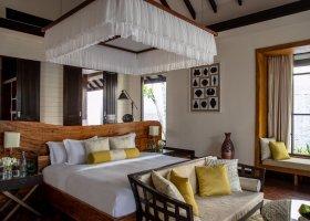 maledivy-hotel-ozen-reserve-bolifushi-049.jpg