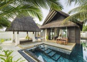 maledivy-hotel-ozen-reserve-bolifushi-050.jpg