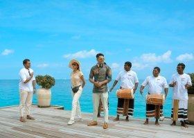 maledivy-hotel-ozen-reserve-bolifushi-054.jpg