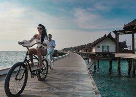 maledivy-hotel-ozen-reserve-bolifushi-056.jpg
