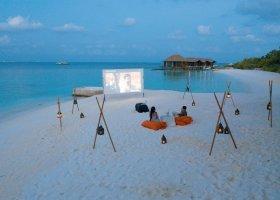 maledivy-hotel-ozen-reserve-bolifushi-058.jpg