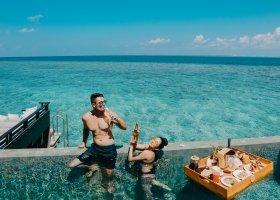 maledivy-hotel-ozen-reserve-bolifushi-061.jpg
