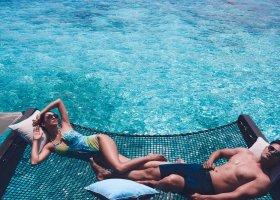 maledivy-hotel-ozen-reserve-bolifushi-065.jpg