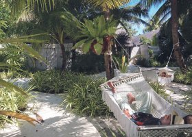 maledivy-hotel-ozen-reserve-bolifushi-068.jpg