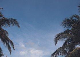 maledivy-hotel-ozen-reserve-bolifushi-069.jpg