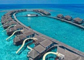 maledivy-hotel-ozen-reserve-bolifushi-072.jpg