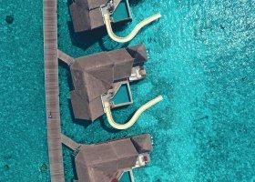 maledivy-hotel-ozen-reserve-bolifushi-073.jpg