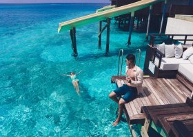 maledivy-hotel-ozen-reserve-bolifushi-075.jpg