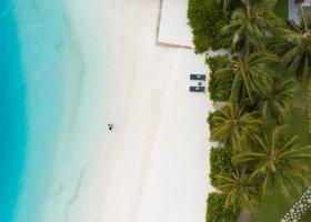 maledivy-hotel-ozen-reserve-bolifushi-083.jpg
