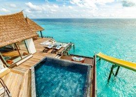 maledivy-hotel-ozen-reserve-bolifushi-090.jpg