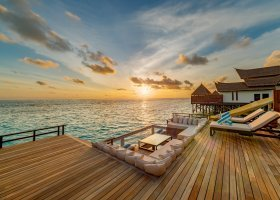 maledivy-hotel-ozen-reserve-bolifushi-091.jpg