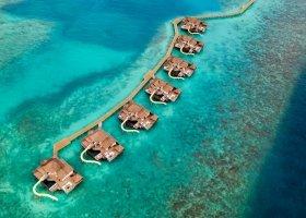 maledivy-hotel-ozen-reserve-bolifushi-092.jpg