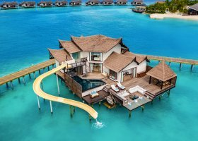 maledivy-hotel-ozen-reserve-bolifushi-093.jpg