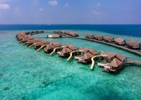 maledivy-hotel-ozen-reserve-bolifushi-094.jpg