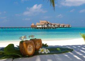 maledivy-hotel-ozen-reserve-bolifushi-182.jpg