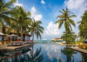 maledivy-hotel-ozen-reserve-bolifushi-183.jpg