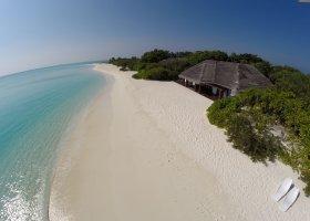 maledivy-hotel-palm-beach-110.jpg