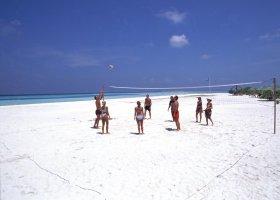 maledivy-hotel-paradise-island-resort-015.jpg