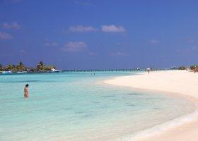 maledivy-hotel-paradise-island-resort-019.jpg
