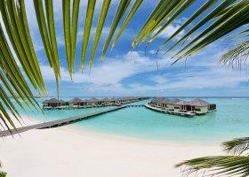 maledivy-hotel-paradise-island-resort-020.jpg