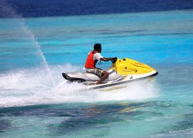 maledivy-hotel-paradise-island-resort-022.jpg