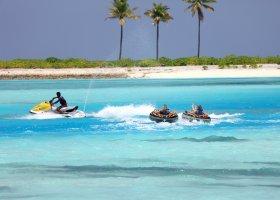 maledivy-hotel-paradise-island-resort-024.jpg