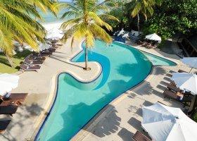 maledivy-hotel-paradise-island-resort-030.jpg