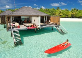 maledivy-hotel-paradise-island-resort-031.jpg