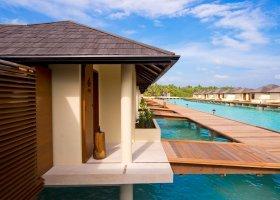 maledivy-hotel-paradise-island-resort-032.jpg