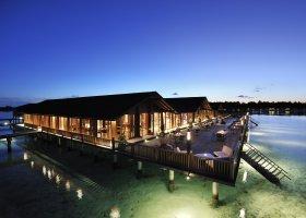 maledivy-hotel-paradise-island-resort-034.jpg