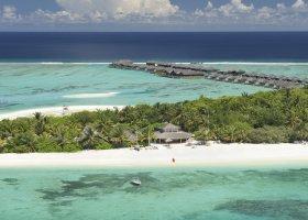 maledivy-hotel-paradise-island-resort-035.jpg