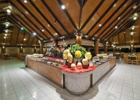 maledivy-hotel-paradise-island-resort-036.jpg