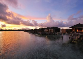 maledivy-hotel-paradise-island-resort-037.jpg