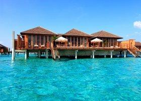 maledivy-hotel-paradise-island-resort-038.jpg