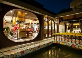 maledivy-hotel-paradise-island-resort-039.jpg