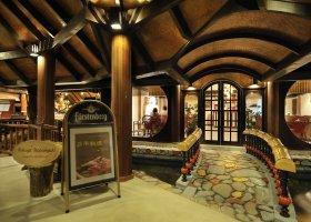 maledivy-hotel-paradise-island-resort-040.jpg