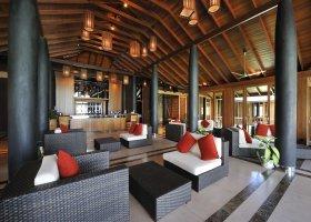 maledivy-hotel-paradise-island-resort-041.jpg