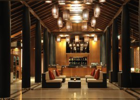 maledivy-hotel-paradise-island-resort-047.jpg