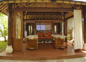 maledivy-hotel-paradise-island-resort-049.jpg