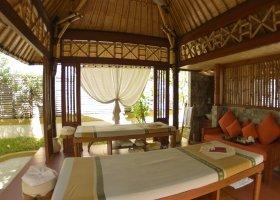 maledivy-hotel-paradise-island-resort-050.jpg