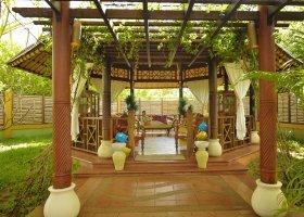 maledivy-hotel-paradise-island-resort-051.jpg