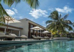 maledivy-hotel-park-hyatt-maldives-hadahaa-028.jpg