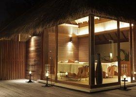 maledivy-hotel-park-hyatt-maldives-hadahaa-029.jpg