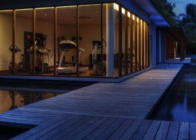 maledivy-hotel-park-hyatt-maldives-hadahaa-030.jpg