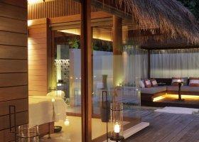 maledivy-hotel-park-hyatt-maldives-hadahaa-031.jpg
