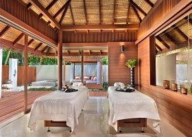 maledivy-hotel-park-hyatt-maldives-hadahaa-032.jpg