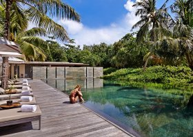 maledivy-hotel-park-hyatt-maldives-hadahaa-033.jpg