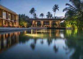 maledivy-hotel-park-hyatt-maldives-hadahaa-035.jpg