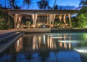 maledivy-hotel-park-hyatt-maldives-hadahaa-039.jpg