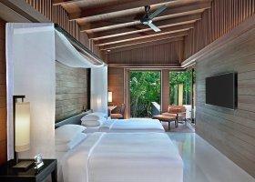 maledivy-hotel-park-hyatt-maldives-hadahaa-066.jpg